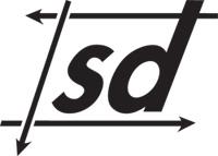 storme_dirk_logo_zw